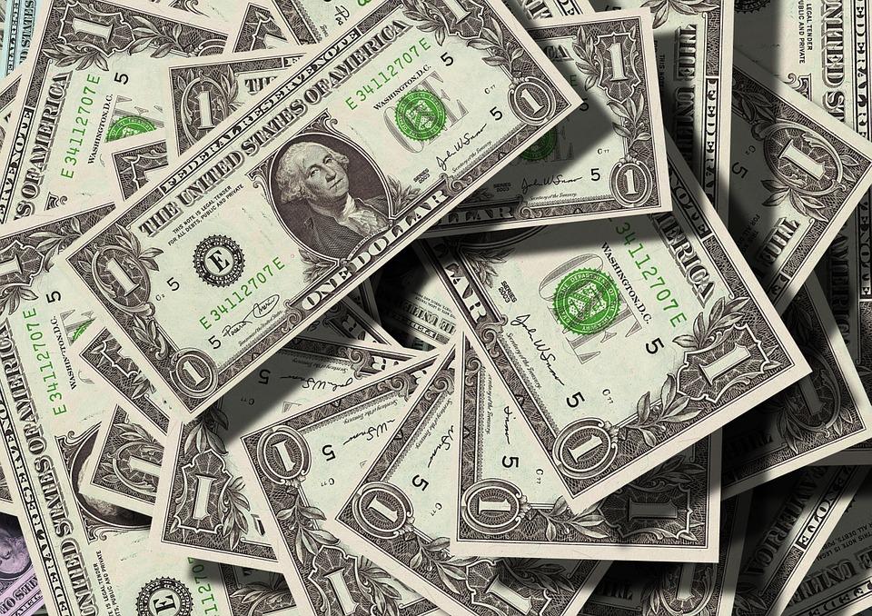 бързи-кредити-пари-долар