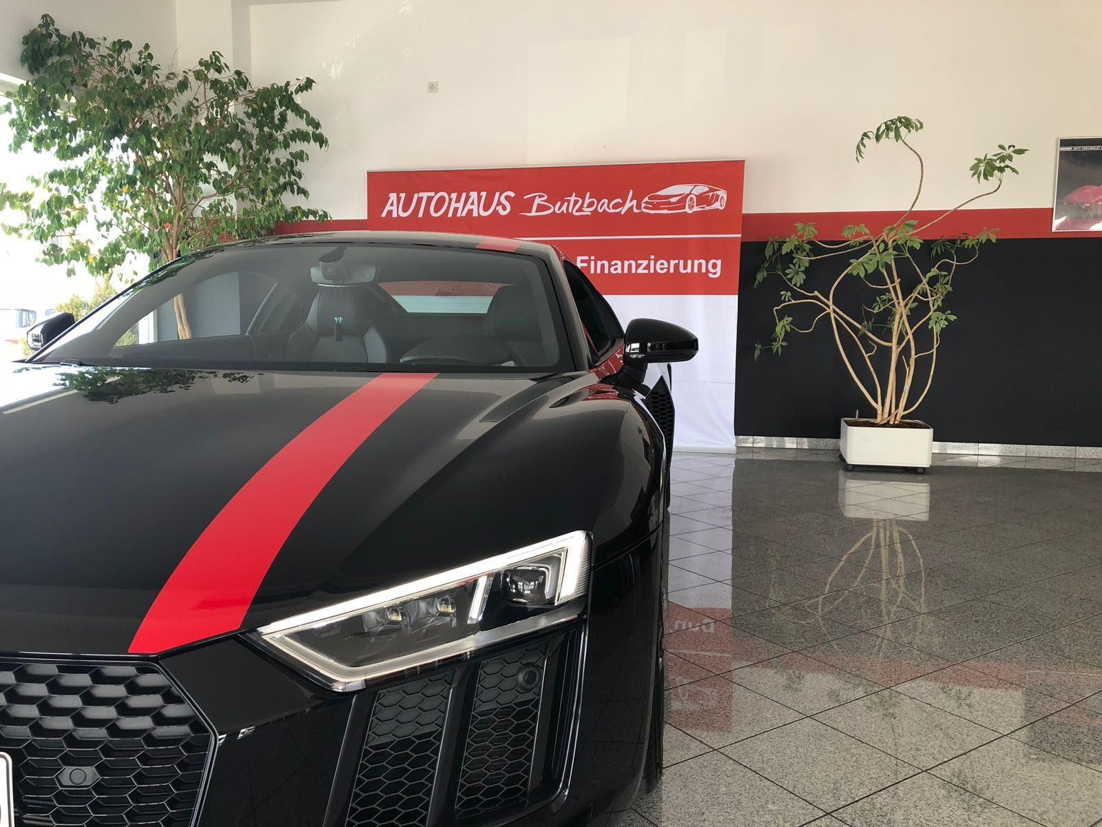 автокъща-германия-внос-българия