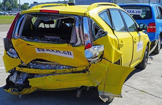 застраховка на автомобил