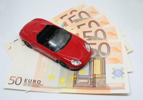 автомобилно застраховане