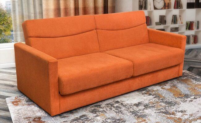 холен диван